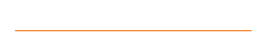 Greenville College Logo